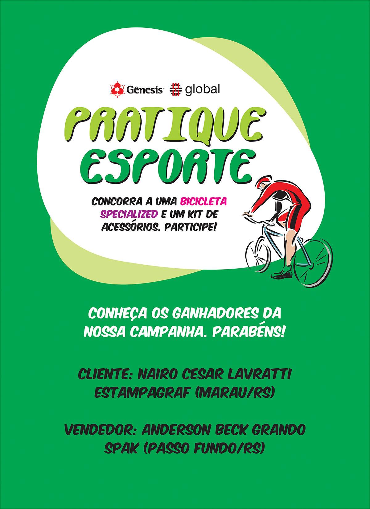 PratiqueEsporte_01