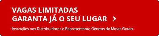 """Workshop """"Policromias com Gênesis Pro Simulados"""" em Belo Horizonte"""