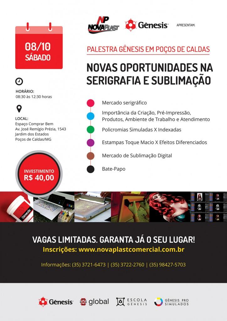 Palestra Novaplast 08.10.16
